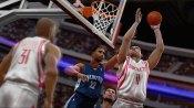 NBA 2K7 - Immagine 6