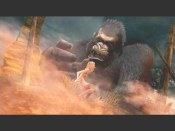 Peter Jackson's King Kong - Immagine 3