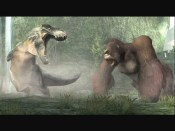 Peter Jackson's King Kong - Immagine 5