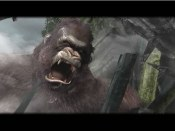 Peter Jackson's King Kong - Immagine 7