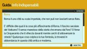 Passport To Roma - Immagine 8