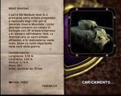 Panzer Elite - Immagine 2