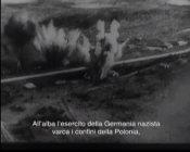 Panzer Elite - Immagine 6