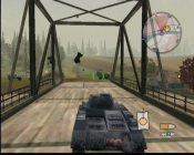 Panzer Elite - Immagine 10