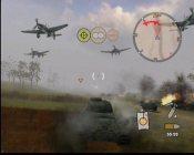 Panzer Elite - Immagine 3