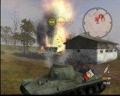Panzer Elite - Immagine 7