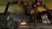Quake IV - Immagine 12