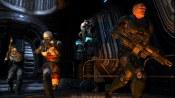 Quake IV - Immagine 8