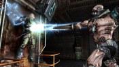 Quake IV - Immagine 9