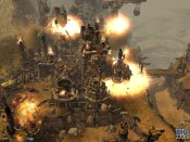 Rise of Nations: Rise of Legends - Immagine 11