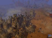 Rise of Nations: Rise of Legends - Immagine 8