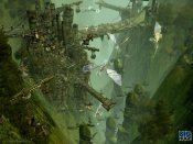 Rise of Nations: Rise of Legends - Immagine 9