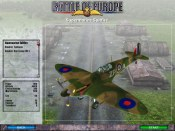 Battle of Europe - Immagine 2