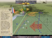 Battle of Europe - Immagine 3