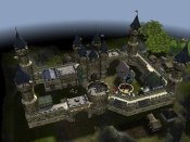 Stronghold Legends - Immagine 1