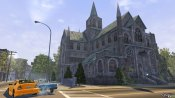 Saint's Row - Immagine 8