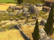 Titan Quest - Immagine 4