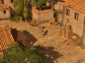 Titan Quest - Immagine 8