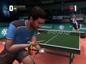 Table Tennis - Immagine 1