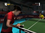 Table Tennis - Immagine 7