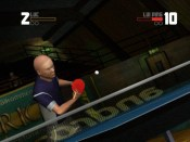 Table Tennis - Immagine 9