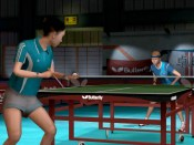 Table Tennis - Immagine 2