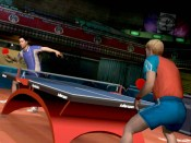 Table Tennis - Immagine 4
