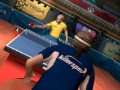 Table Tennis - Immagine 5