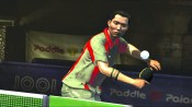 Table Tennis - Immagine 6