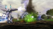Universe at War: Earth Assault - Immagine 6