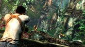 Uncharted: Drake's Fortune - Immagine 3