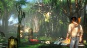 Uncharted: Drake's Fortune - Immagine 5