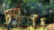 Uncharted: Drake's Fortune - Immagine 7