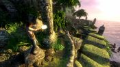 Uncharted: Drake's Fortune - Immagine 8