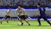 UEFA Champions League 2006 - 2007 - Immagine 3