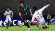 UEFA Champions League 2006 - 2007 - Immagine 4