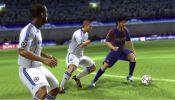 UEFA Champions League 2006 - 2007 - Immagine 5
