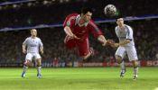 UEFA Champions League 2006 - 2007 - Immagine 6