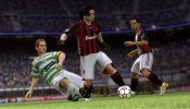 UEFA Champions League 2006 - 2007 - Immagine 7