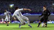 UEFA Champions League 2006 - 2007 - Immagine 8