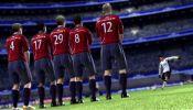 UEFA Champions League 2006 - 2007 - Immagine 9