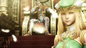 Valkyrie Profile Lenneth - Immagine 1