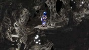Valkyrie Profile Lenneth - Immagine 3