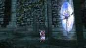 Valkyrie Profile Lenneth - Immagine 5