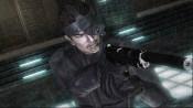 Vampire Rain - Immagine 2