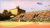 Virtua Tennis 3 - Immagine 3
