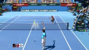 Virtua Tennis 3 - Immagine 6