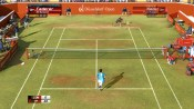 Virtua Tennis 3 - Immagine 7