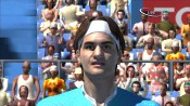 Virtua Tennis 3 - Immagine 8