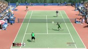Virtua Tennis 3 - Immagine 9